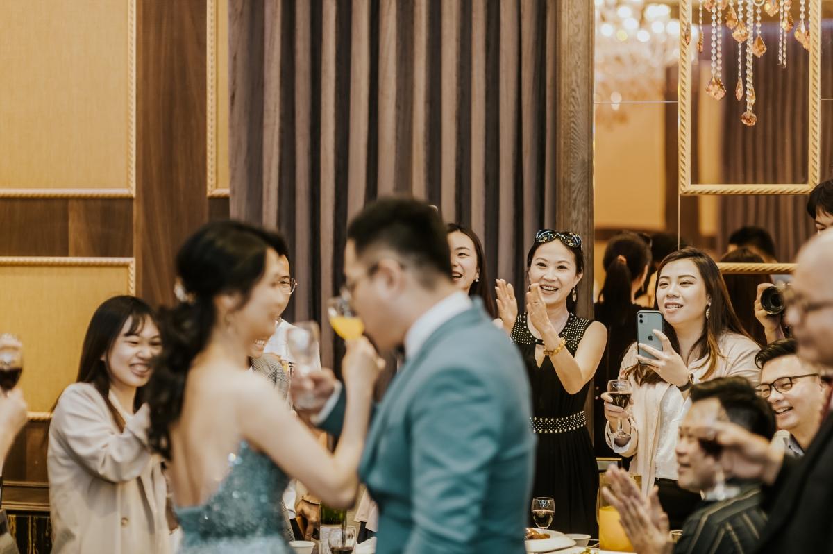 Color_small_264,一巧攝影, BACON, 攝影服務說明, 婚禮紀錄, 婚攝, 婚禮攝影, 婚攝培根,新莊典華