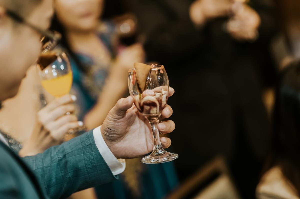 Color_small_261,一巧攝影, BACON, 攝影服務說明, 婚禮紀錄, 婚攝, 婚禮攝影, 婚攝培根,新莊典華
