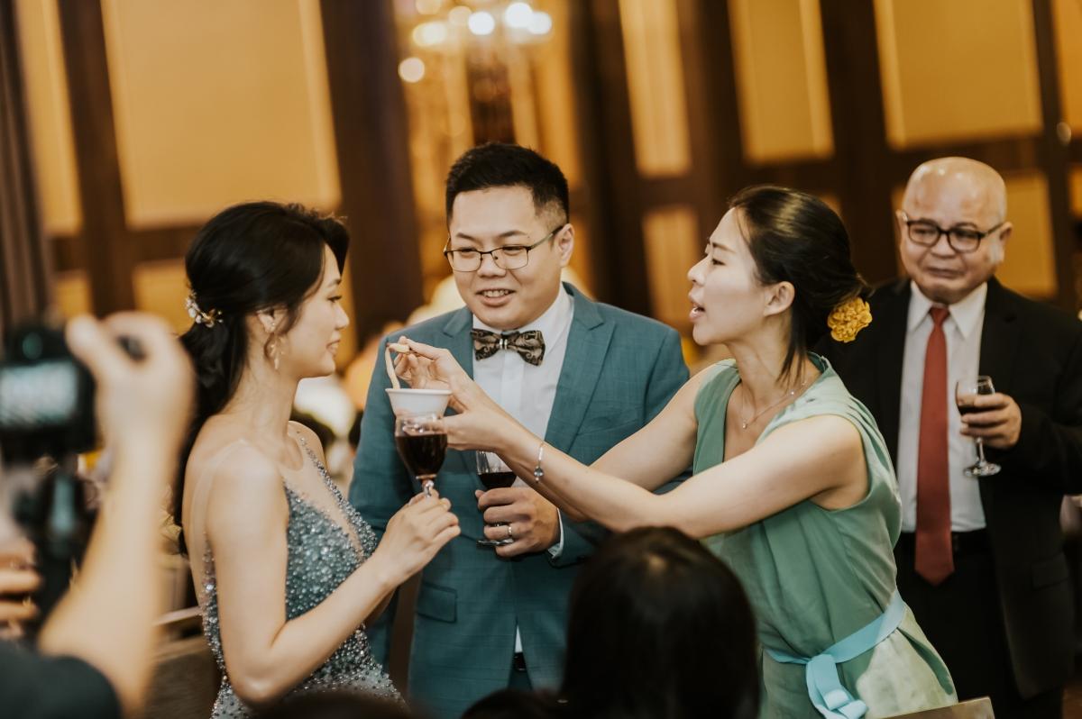 Color_small_256,一巧攝影, BACON, 攝影服務說明, 婚禮紀錄, 婚攝, 婚禮攝影, 婚攝培根,新莊典華