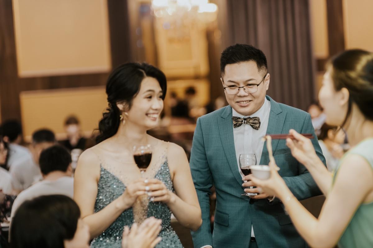 Color_small_255,一巧攝影, BACON, 攝影服務說明, 婚禮紀錄, 婚攝, 婚禮攝影, 婚攝培根,新莊典華