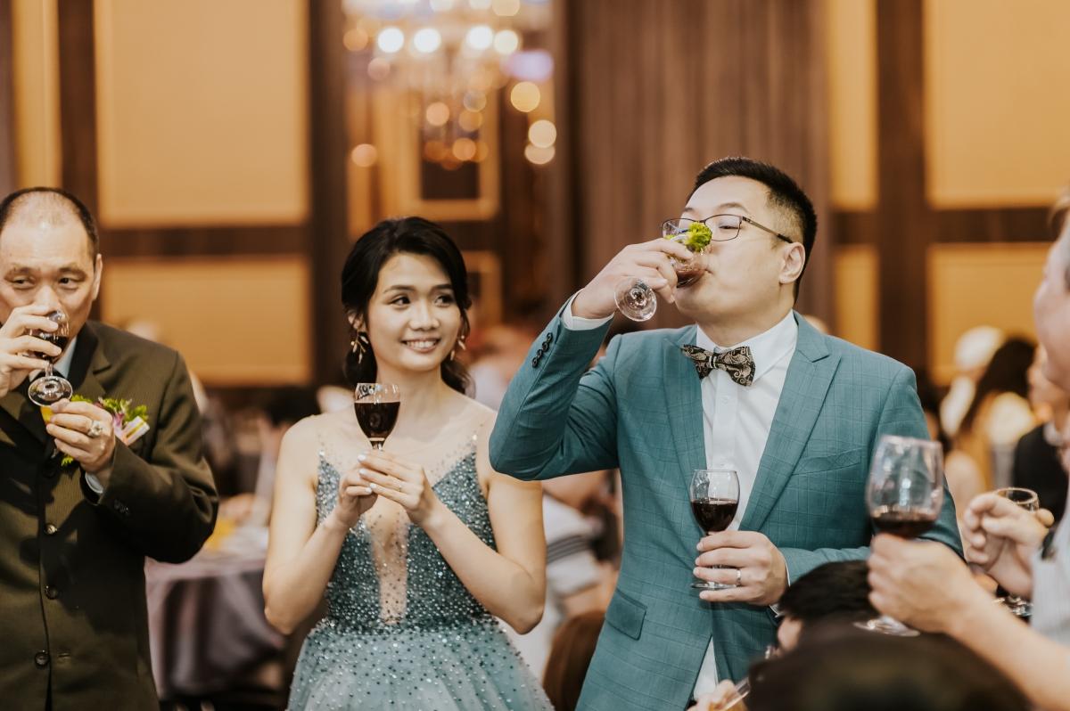 Color_small_251,一巧攝影, BACON, 攝影服務說明, 婚禮紀錄, 婚攝, 婚禮攝影, 婚攝培根,新莊典華