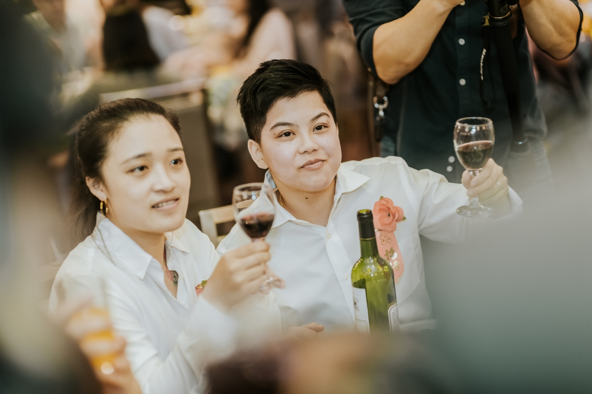 Color_small_247,一巧攝影, BACON, 攝影服務說明, 婚禮紀錄, 婚攝, 婚禮攝影, 婚攝培根,新莊典華