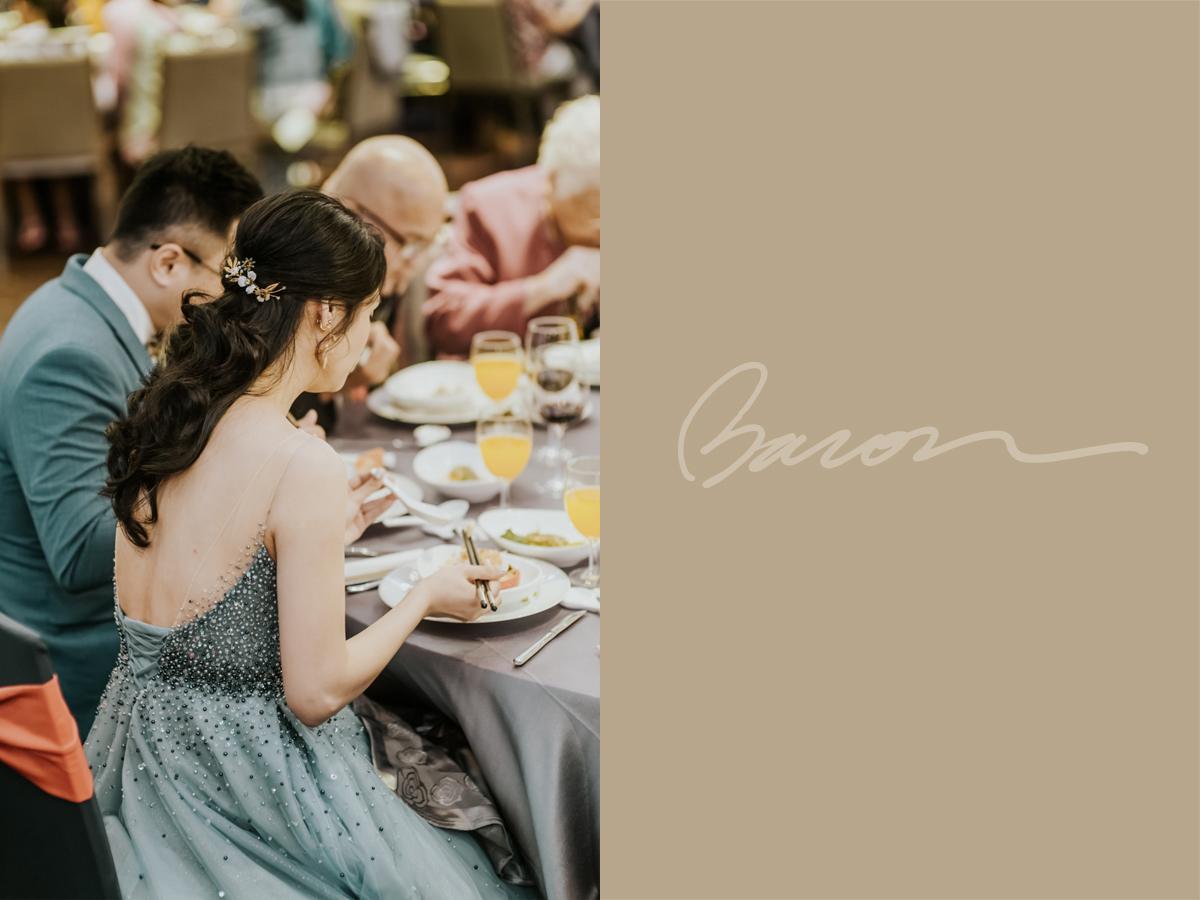 Color_small_244,一巧攝影, BACON, 攝影服務說明, 婚禮紀錄, 婚攝, 婚禮攝影, 婚攝培根,新莊典華