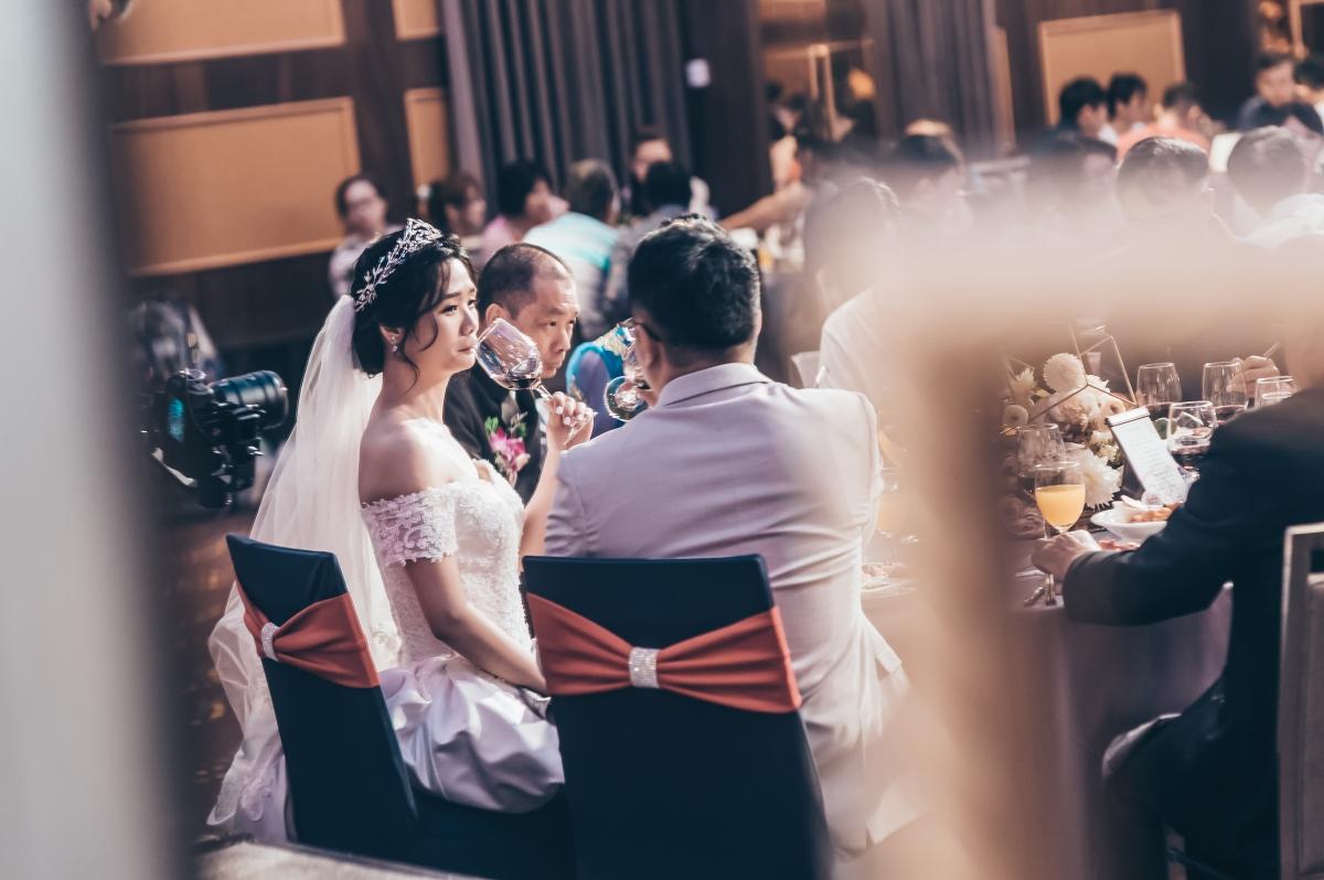 Color_small_219,一巧攝影, BACON, 攝影服務說明, 婚禮紀錄, 婚攝, 婚禮攝影, 婚攝培根,新莊典華