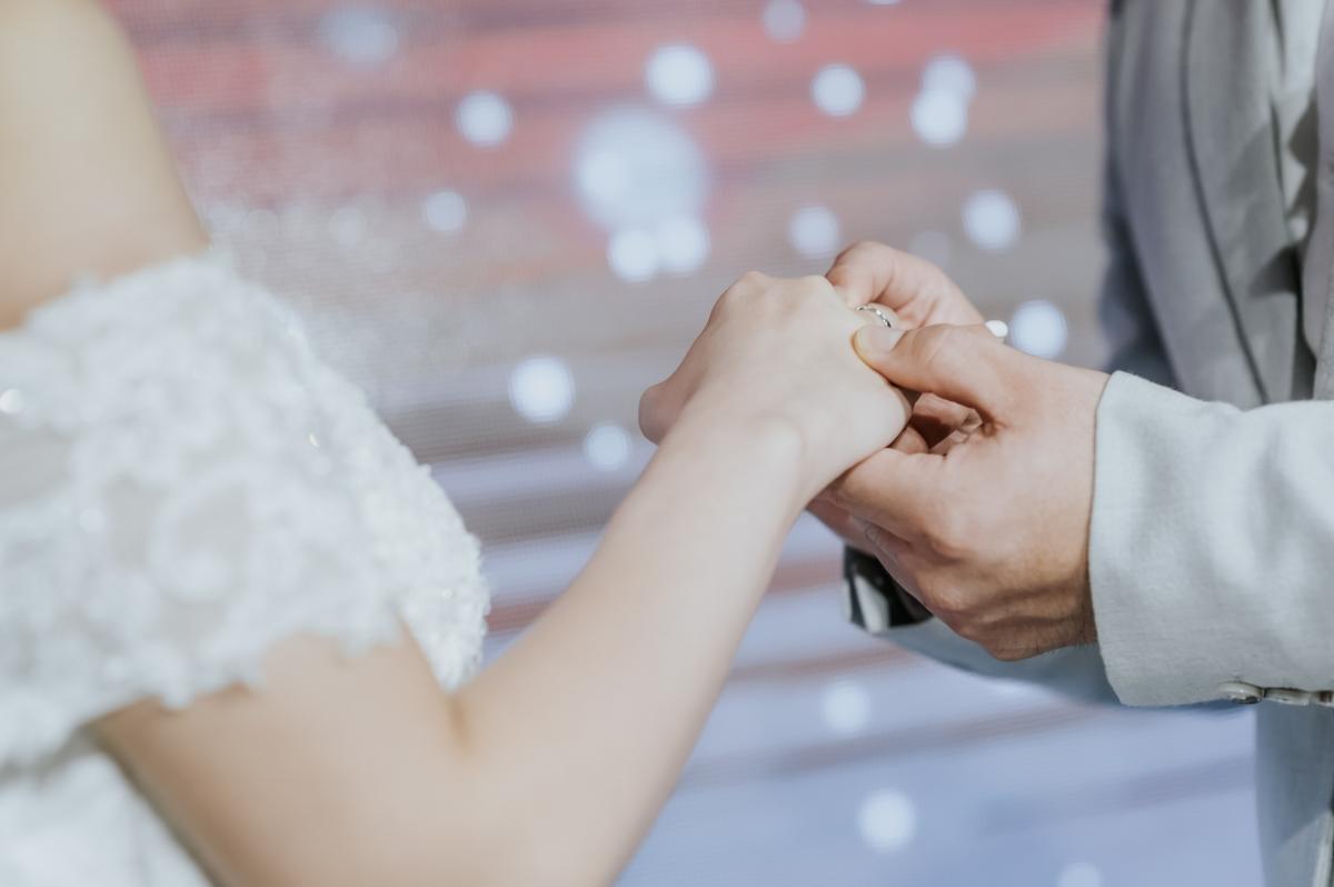 Color_small_211,一巧攝影, BACON, 攝影服務說明, 婚禮紀錄, 婚攝, 婚禮攝影, 婚攝培根,新莊典華