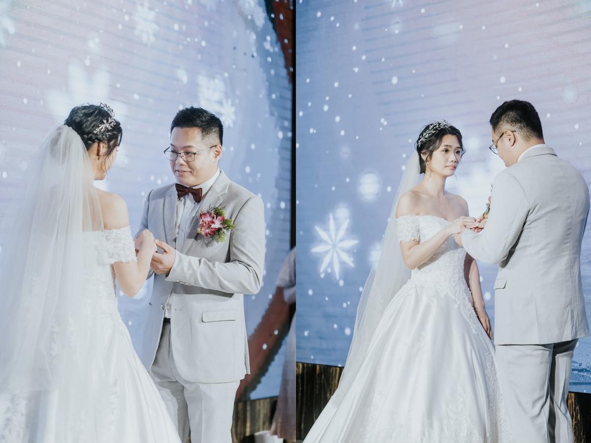 Color_small_209,一巧攝影, BACON, 攝影服務說明, 婚禮紀錄, 婚攝, 婚禮攝影, 婚攝培根,新莊典華