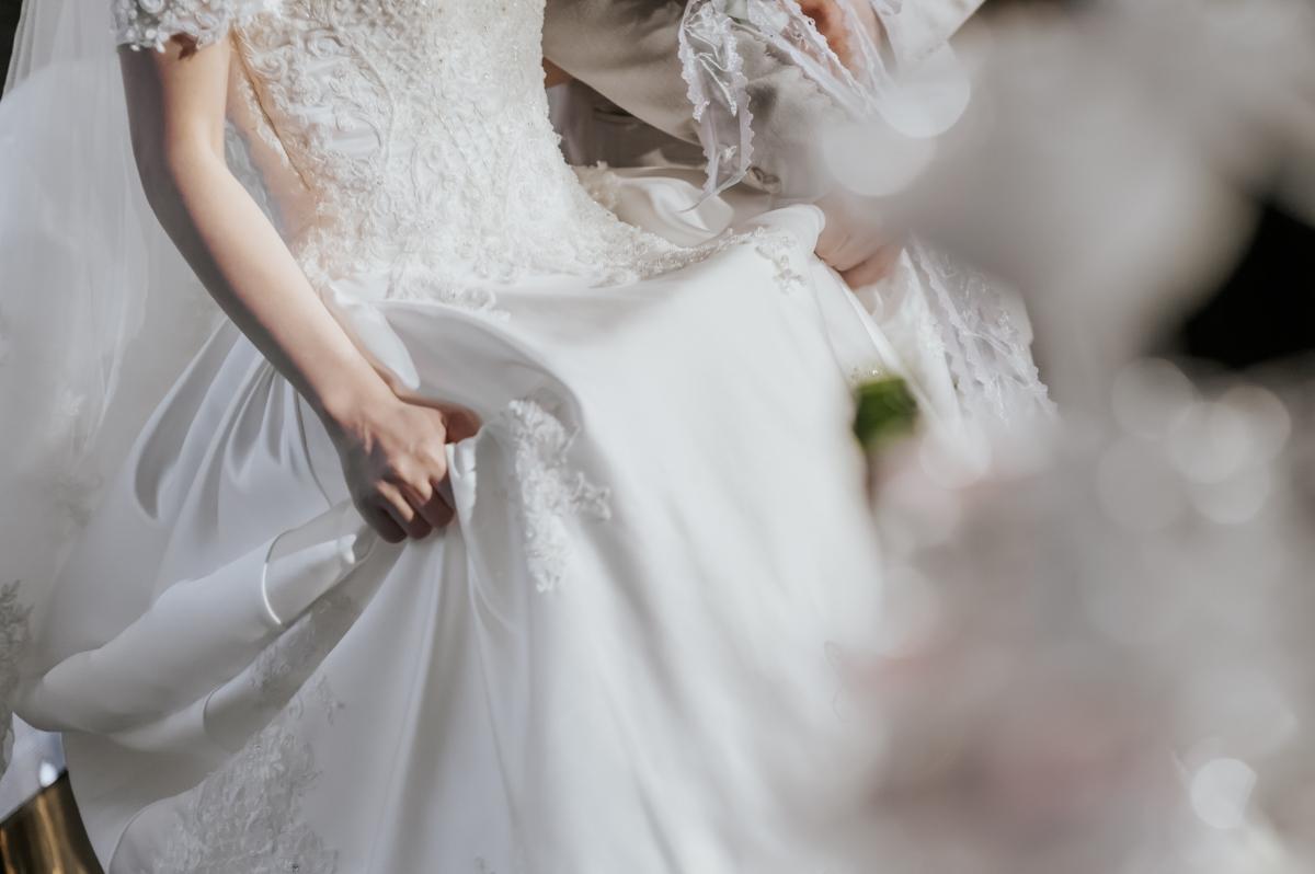 Color_small_207,一巧攝影, BACON, 攝影服務說明, 婚禮紀錄, 婚攝, 婚禮攝影, 婚攝培根,新莊典華