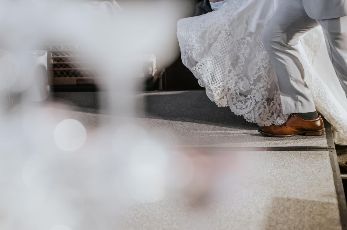 Color_small_206,一巧攝影, BACON, 攝影服務說明, 婚禮紀錄, 婚攝, 婚禮攝影, 婚攝培根,新莊典華