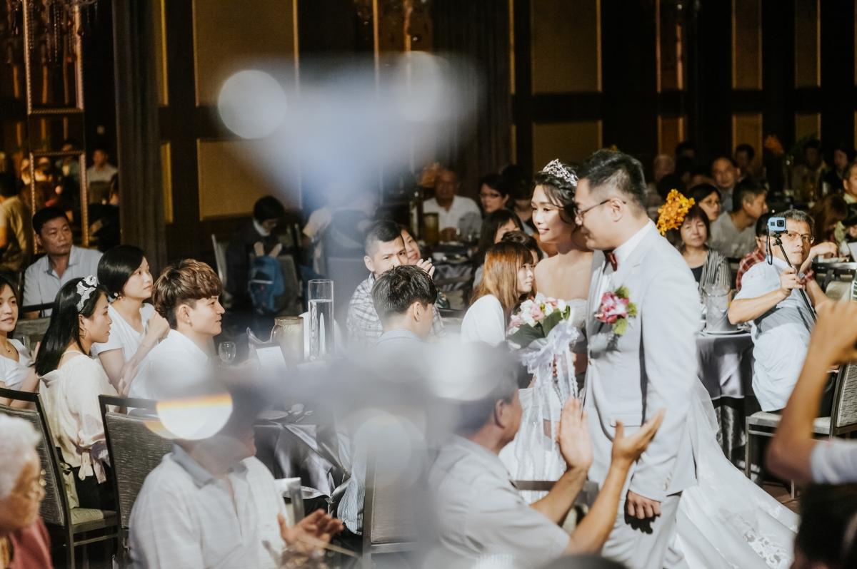 Color_small_205,一巧攝影, BACON, 攝影服務說明, 婚禮紀錄, 婚攝, 婚禮攝影, 婚攝培根,新莊典華