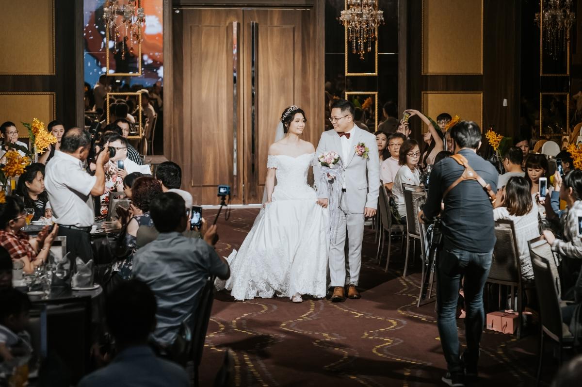 Color_small_203,一巧攝影, BACON, 攝影服務說明, 婚禮紀錄, 婚攝, 婚禮攝影, 婚攝培根,新莊典華