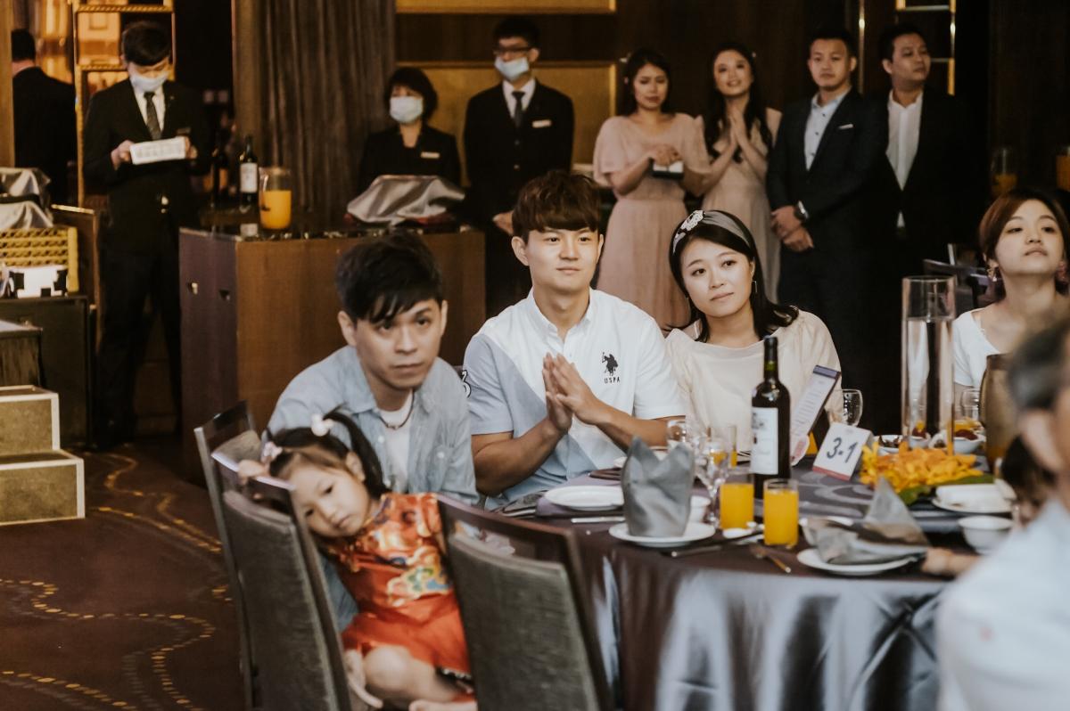 Color_small_198,一巧攝影, BACON, 攝影服務說明, 婚禮紀錄, 婚攝, 婚禮攝影, 婚攝培根,新莊典華
