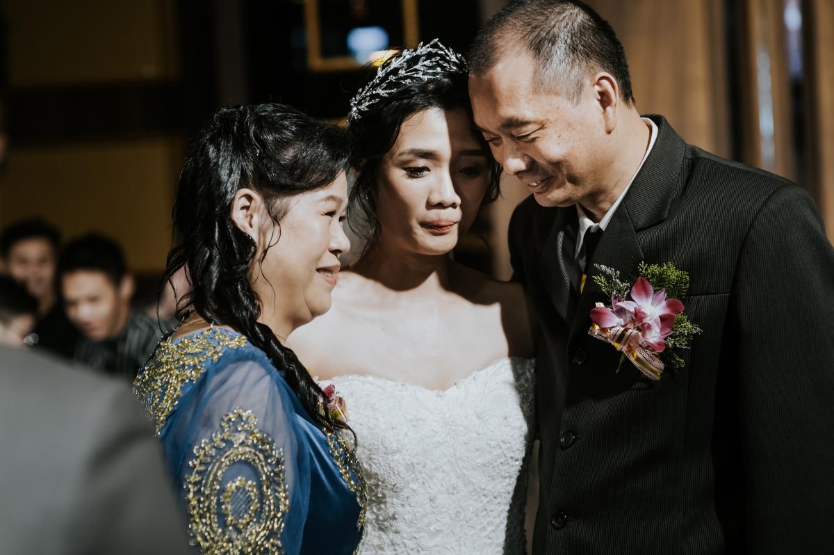 Color_small_197,一巧攝影, BACON, 攝影服務說明, 婚禮紀錄, 婚攝, 婚禮攝影, 婚攝培根,新莊典華