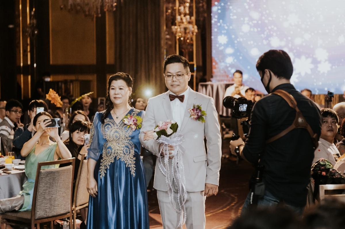 Color_small_192,一巧攝影, BACON, 攝影服務說明, 婚禮紀錄, 婚攝, 婚禮攝影, 婚攝培根,新莊典華