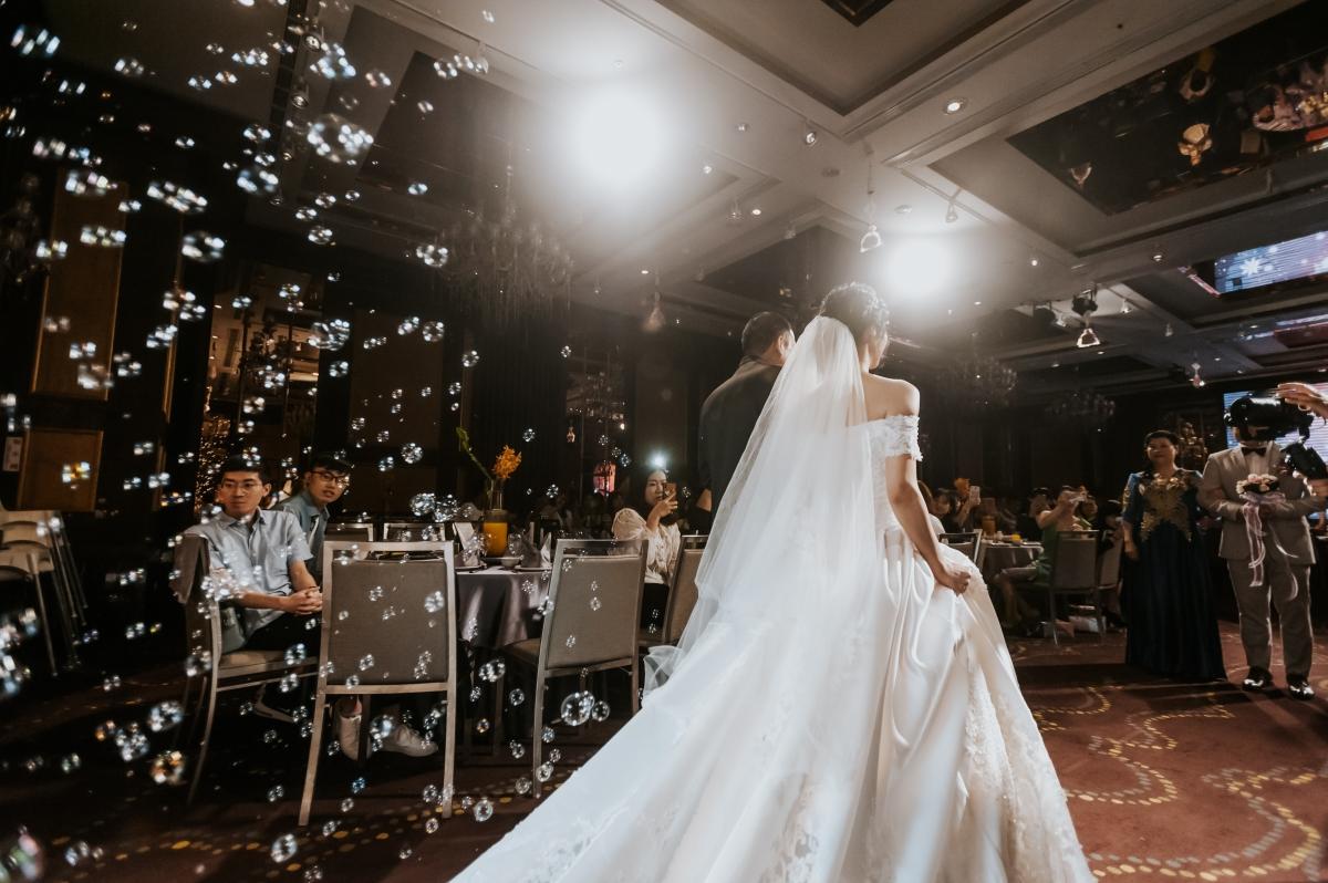 Color_small_194,一巧攝影, BACON, 攝影服務說明, 婚禮紀錄, 婚攝, 婚禮攝影, 婚攝培根,新莊典華