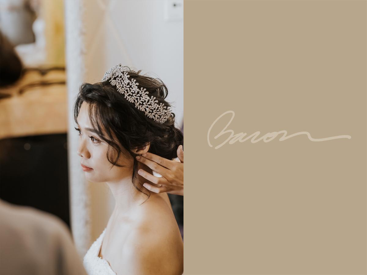 Color_small_175,一巧攝影, BACON, 攝影服務說明, 婚禮紀錄, 婚攝, 婚禮攝影, 婚攝培根,新莊典華