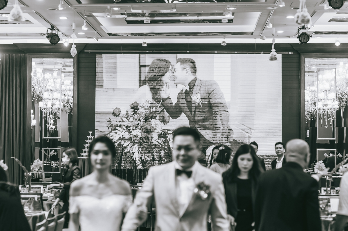 Color_small_173,一巧攝影, BACON, 攝影服務說明, 婚禮紀錄, 婚攝, 婚禮攝影, 婚攝培根,新莊典華