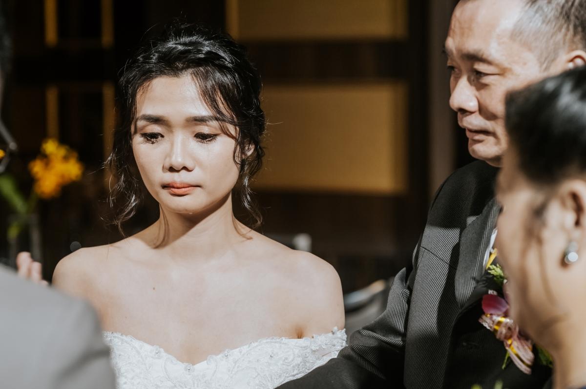 Color_small_167,一巧攝影, BACON, 攝影服務說明, 婚禮紀錄, 婚攝, 婚禮攝影, 婚攝培根,新莊典華