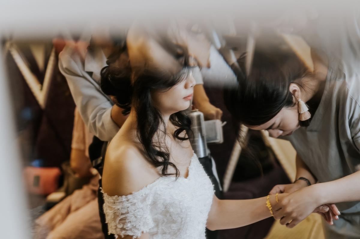 Color_small_163,一巧攝影, BACON, 攝影服務說明, 婚禮紀錄, 婚攝, 婚禮攝影, 婚攝培根,新莊典華