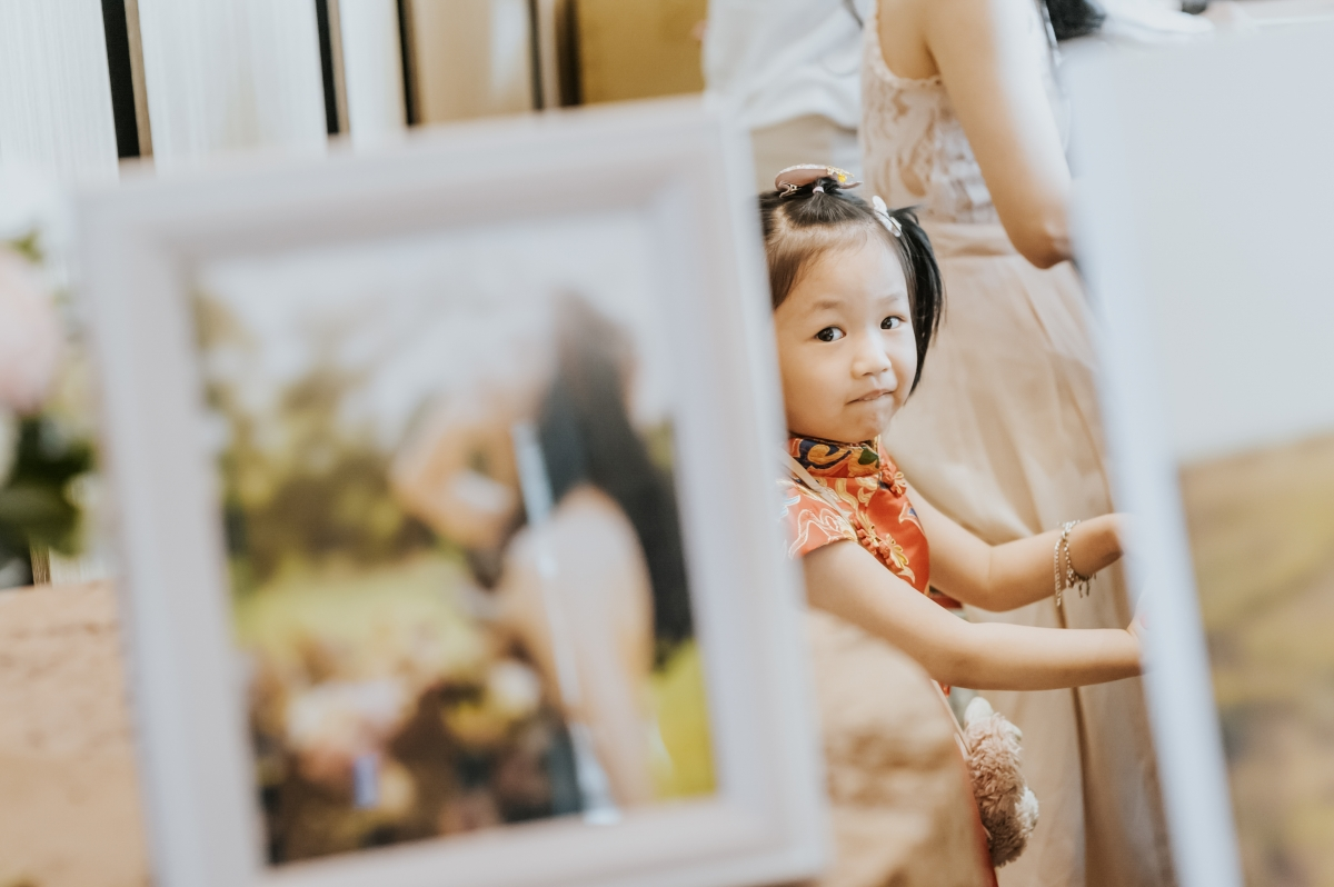 Color_small_158,一巧攝影, BACON, 攝影服務說明, 婚禮紀錄, 婚攝, 婚禮攝影, 婚攝培根,新莊典華