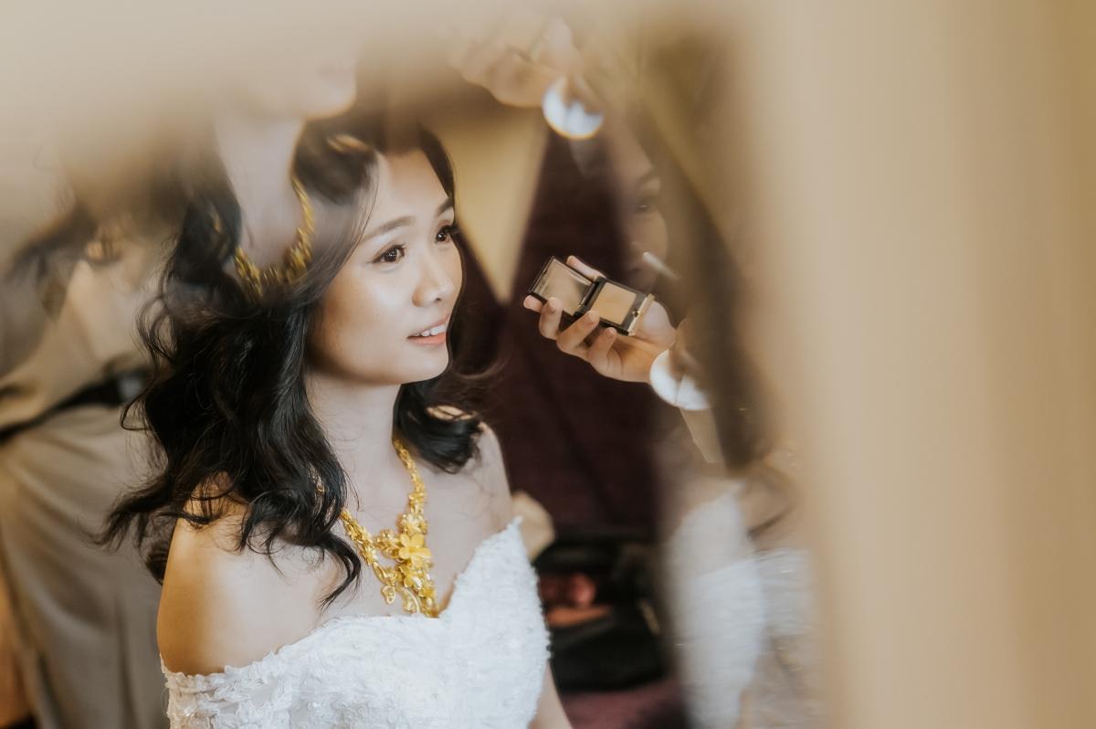 Color_small_152,一巧攝影, BACON, 攝影服務說明, 婚禮紀錄, 婚攝, 婚禮攝影, 婚攝培根,新莊典華