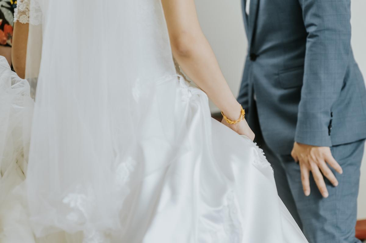 Color_small_149,一巧攝影, BACON, 攝影服務說明, 婚禮紀錄, 婚攝, 婚禮攝影, 婚攝培根,新莊典華