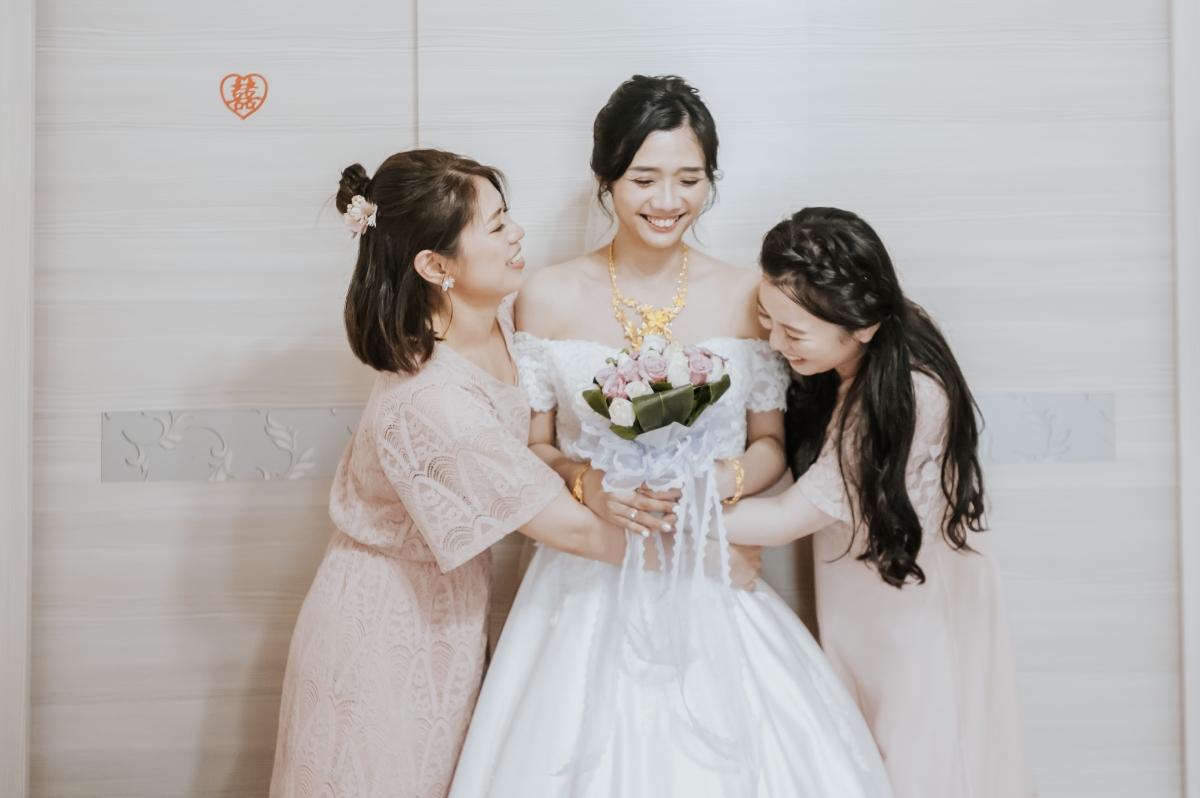 Color_small_146,一巧攝影, BACON, 攝影服務說明, 婚禮紀錄, 婚攝, 婚禮攝影, 婚攝培根,新莊典華