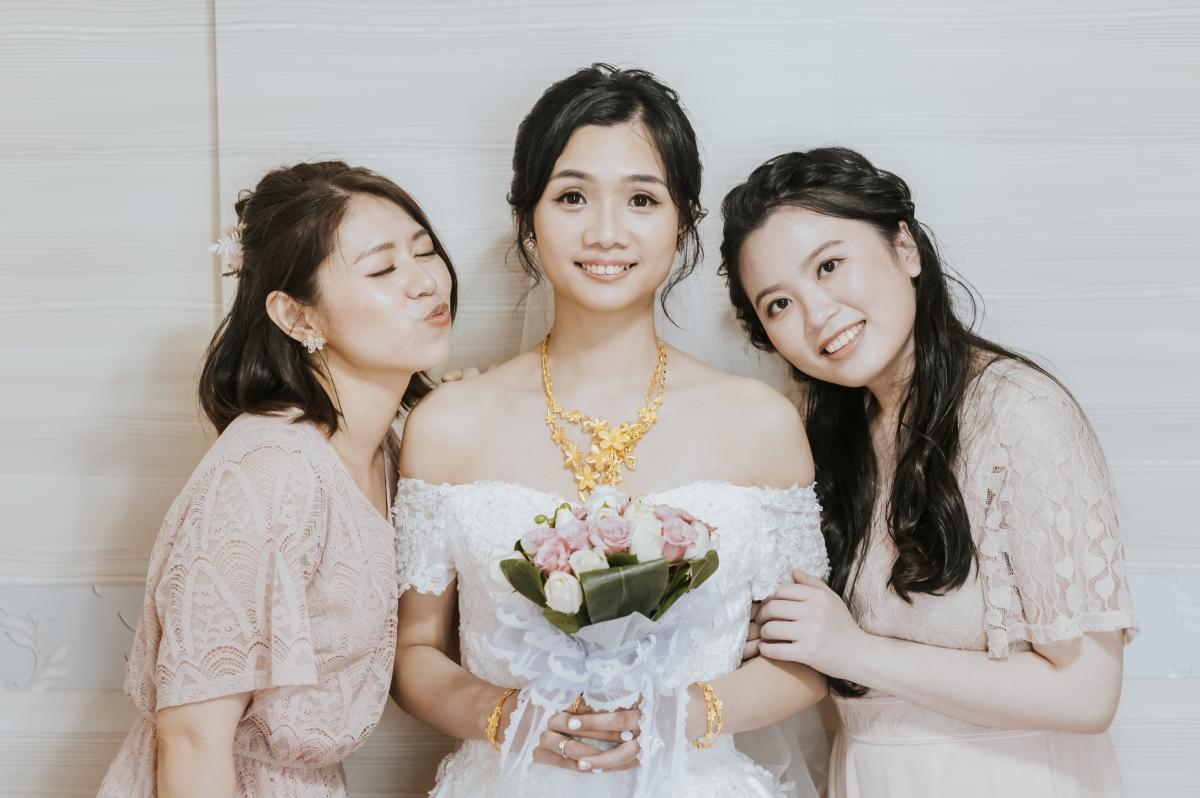 Color_small_145,一巧攝影, BACON, 攝影服務說明, 婚禮紀錄, 婚攝, 婚禮攝影, 婚攝培根,新莊典華