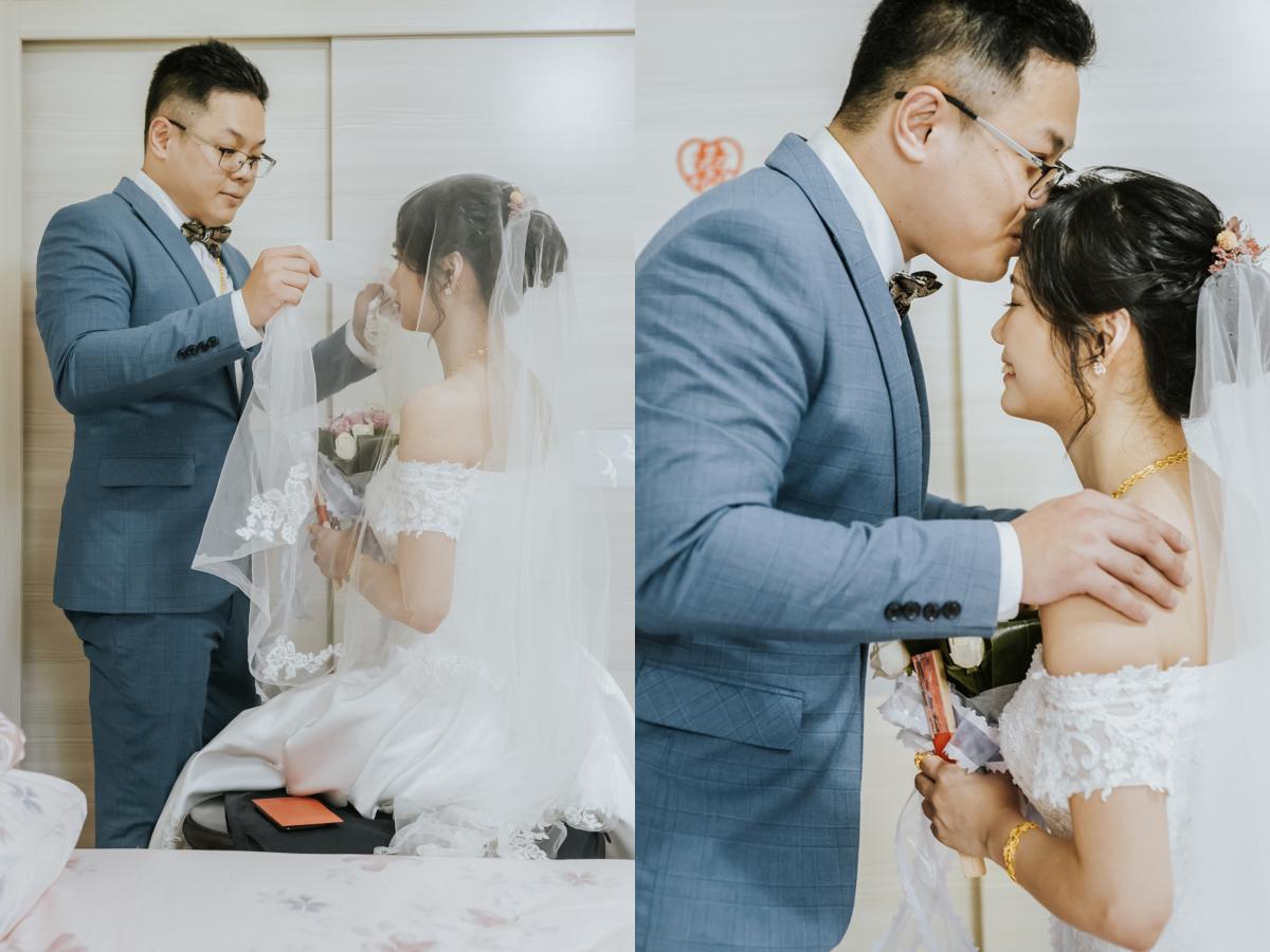 Color_small_140,一巧攝影, BACON, 攝影服務說明, 婚禮紀錄, 婚攝, 婚禮攝影, 婚攝培根,新莊典華