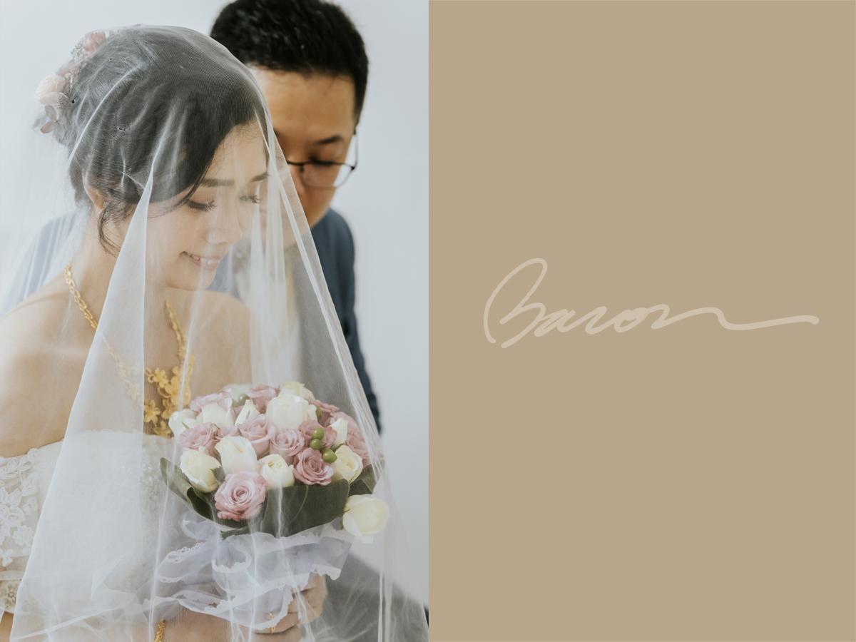 Color_small_139,一巧攝影, BACON, 攝影服務說明, 婚禮紀錄, 婚攝, 婚禮攝影, 婚攝培根,新莊典華