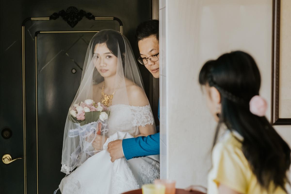 Color_small_133,一巧攝影, BACON, 攝影服務說明, 婚禮紀錄, 婚攝, 婚禮攝影, 婚攝培根,新莊典華