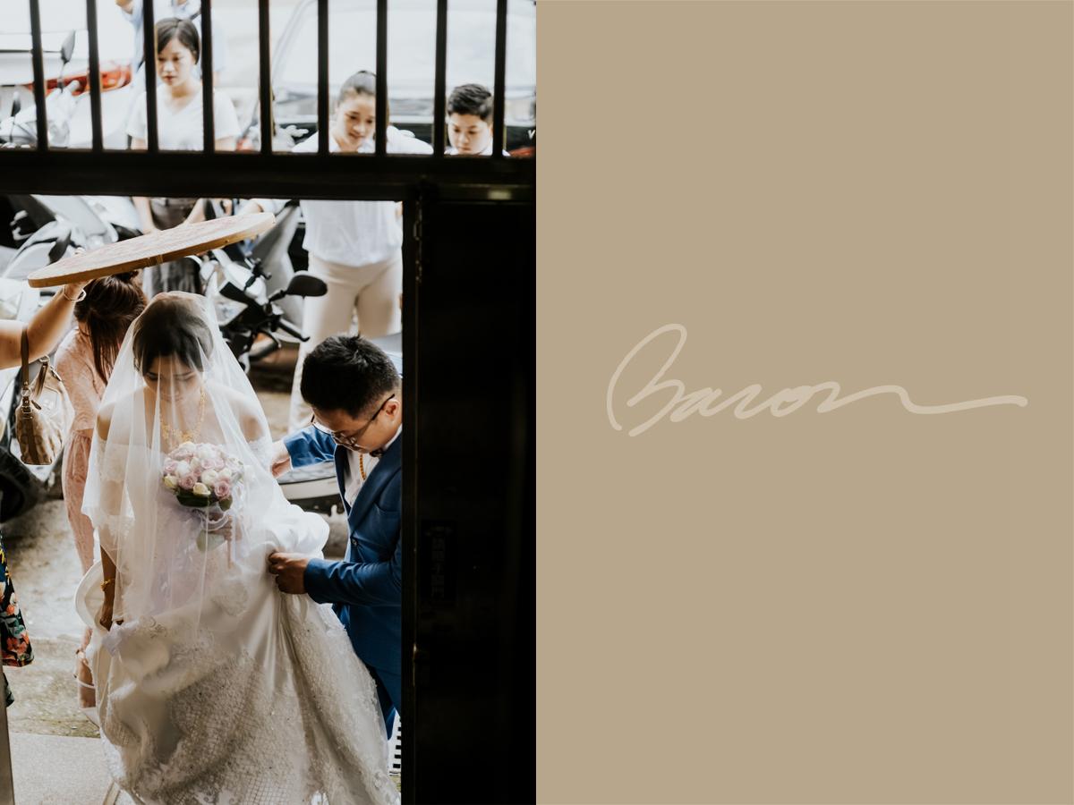Color_small_131,一巧攝影, BACON, 攝影服務說明, 婚禮紀錄, 婚攝, 婚禮攝影, 婚攝培根,新莊典華