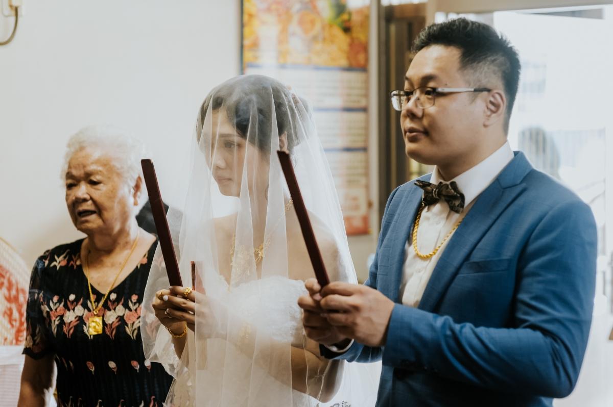 Color_small_128,一巧攝影, BACON, 攝影服務說明, 婚禮紀錄, 婚攝, 婚禮攝影, 婚攝培根,新莊典華