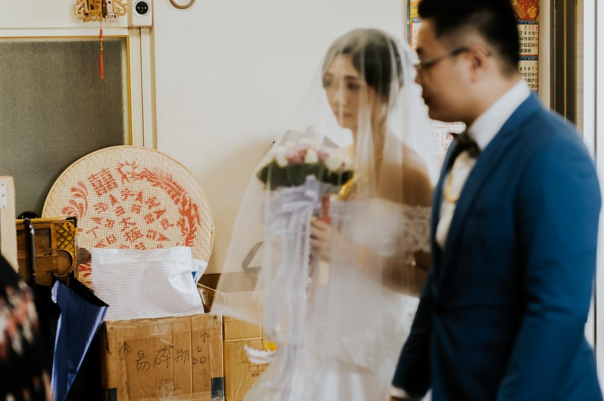Color_small_126,一巧攝影, BACON, 攝影服務說明, 婚禮紀錄, 婚攝, 婚禮攝影, 婚攝培根,新莊典華