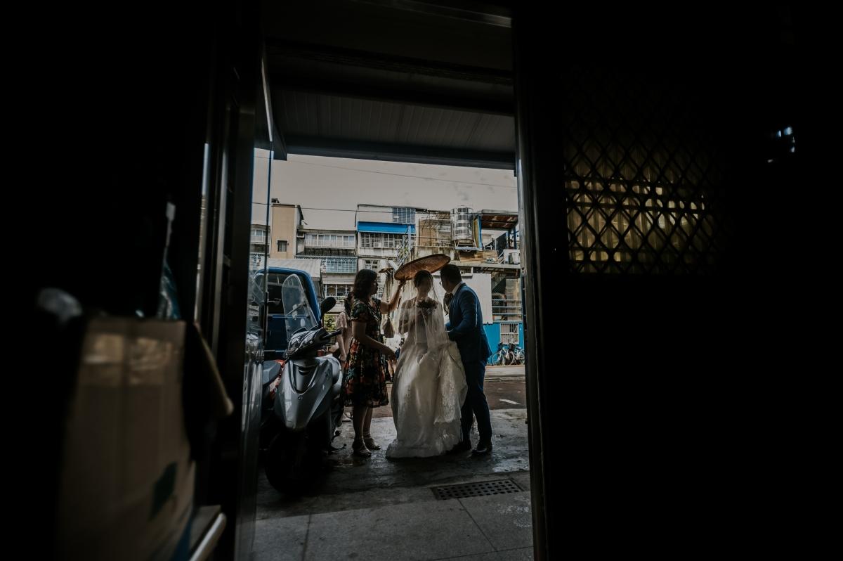 Color_small_124,一巧攝影, BACON, 攝影服務說明, 婚禮紀錄, 婚攝, 婚禮攝影, 婚攝培根,新莊典華