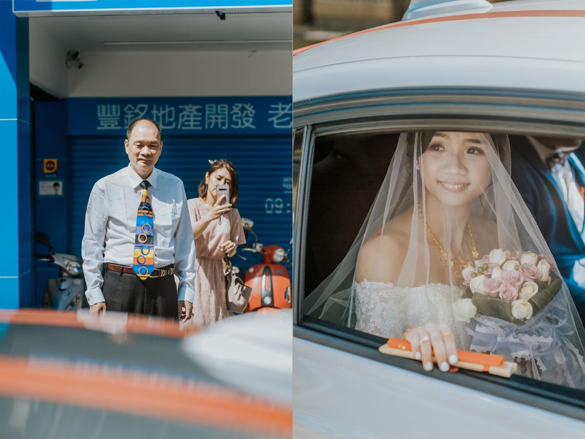 Color_small_109,一巧攝影, BACON, 攝影服務說明, 婚禮紀錄, 婚攝, 婚禮攝影, 婚攝培根,新莊典華