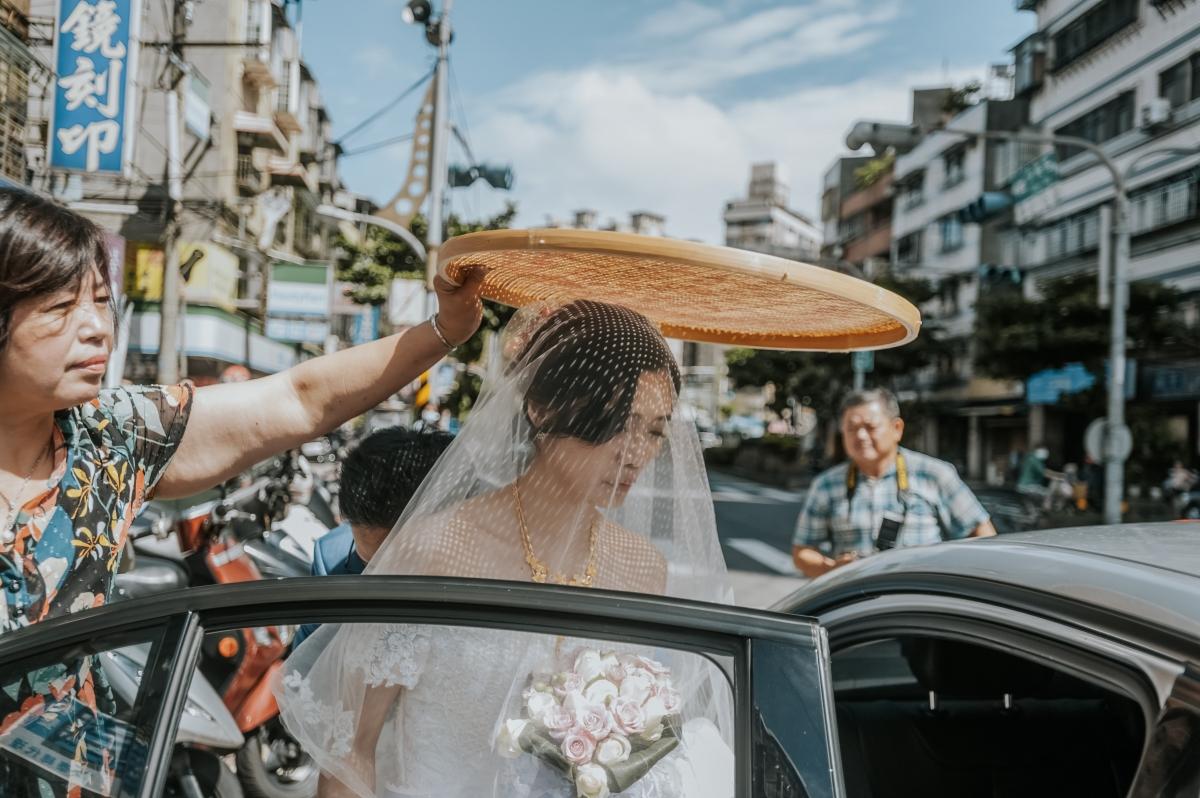 Color_small_107,一巧攝影, BACON, 攝影服務說明, 婚禮紀錄, 婚攝, 婚禮攝影, 婚攝培根,新莊典華
