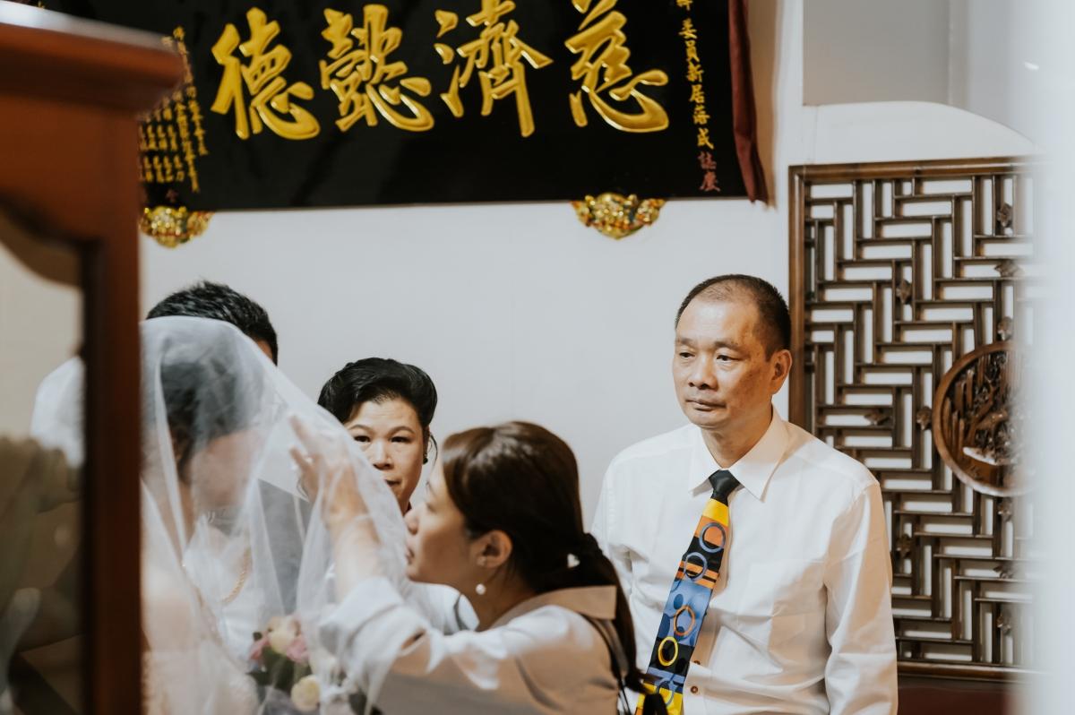 Color_small_098,一巧攝影, BACON, 攝影服務說明, 婚禮紀錄, 婚攝, 婚禮攝影, 婚攝培根,新莊典華