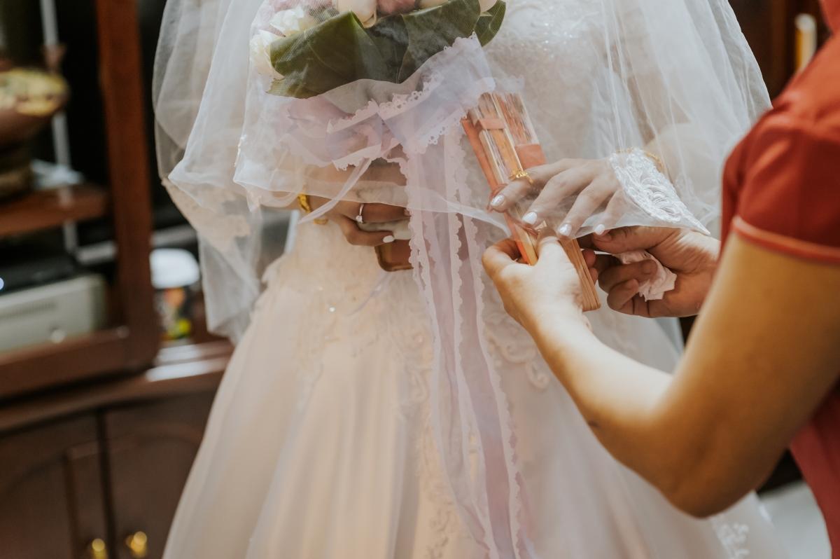 Color_small_097,一巧攝影, BACON, 攝影服務說明, 婚禮紀錄, 婚攝, 婚禮攝影, 婚攝培根,新莊典華