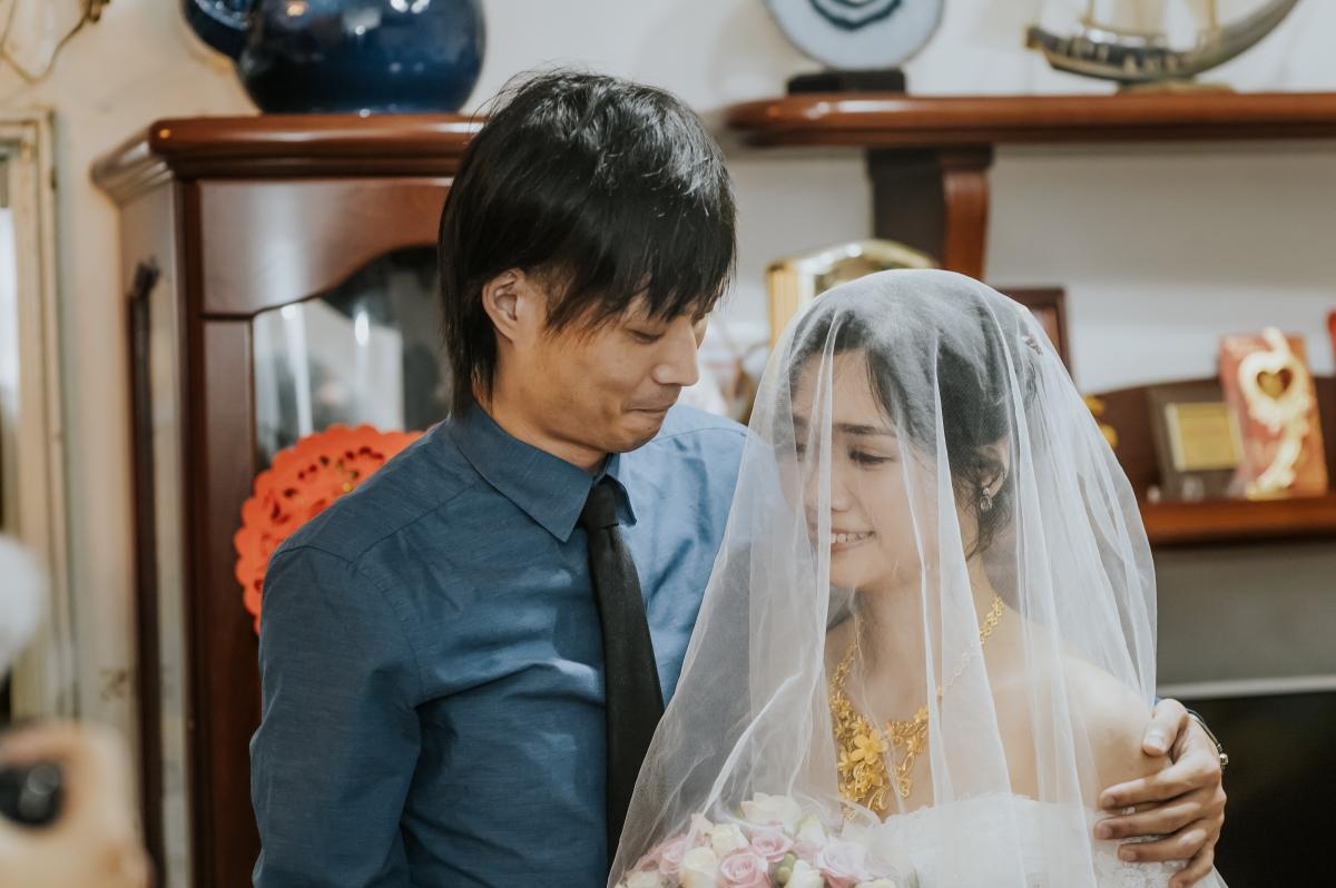 Color_small_096,一巧攝影, BACON, 攝影服務說明, 婚禮紀錄, 婚攝, 婚禮攝影, 婚攝培根,新莊典華