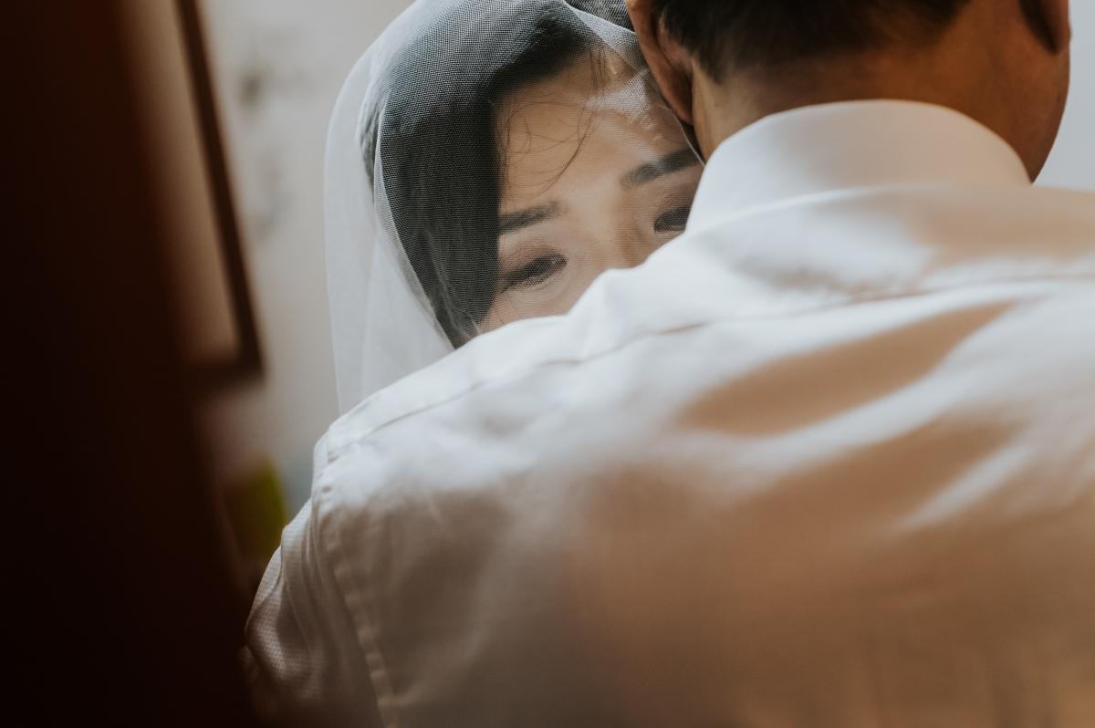 Color_small_094,一巧攝影, BACON, 攝影服務說明, 婚禮紀錄, 婚攝, 婚禮攝影, 婚攝培根,新莊典華