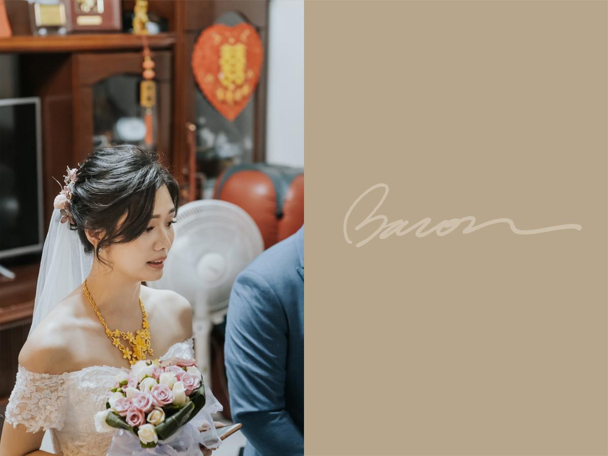 Color_small_088,一巧攝影, BACON, 攝影服務說明, 婚禮紀錄, 婚攝, 婚禮攝影, 婚攝培根,新莊典華