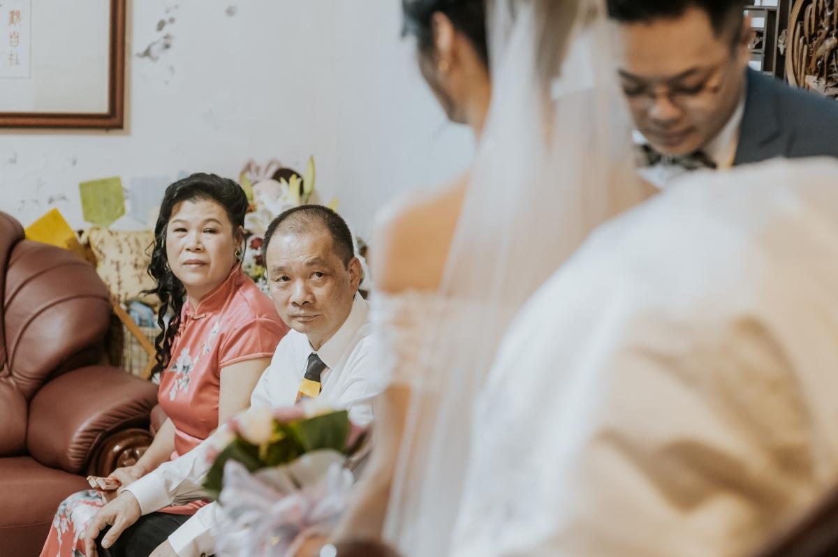 Color_small_081,一巧攝影, BACON, 攝影服務說明, 婚禮紀錄, 婚攝, 婚禮攝影, 婚攝培根,新莊典華