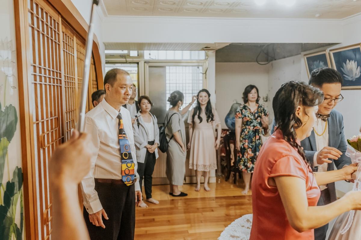 Color_small_076,一巧攝影, BACON, 攝影服務說明, 婚禮紀錄, 婚攝, 婚禮攝影, 婚攝培根,新莊典華