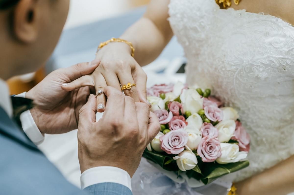 Color_small_069,一巧攝影, BACON, 攝影服務說明, 婚禮紀錄, 婚攝, 婚禮攝影, 婚攝培根,新莊典華