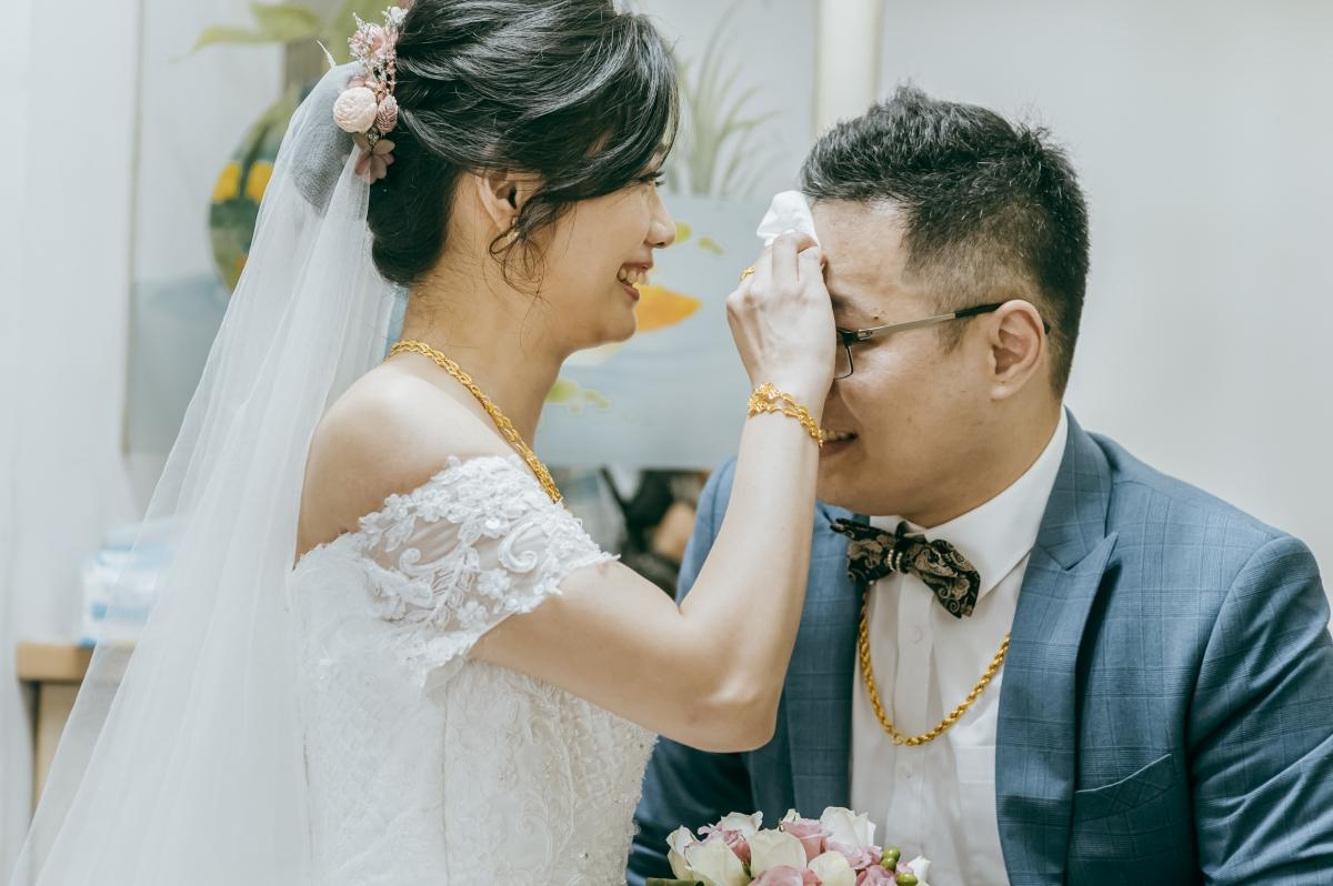 Color_small_068,一巧攝影, BACON, 攝影服務說明, 婚禮紀錄, 婚攝, 婚禮攝影, 婚攝培根,新莊典華