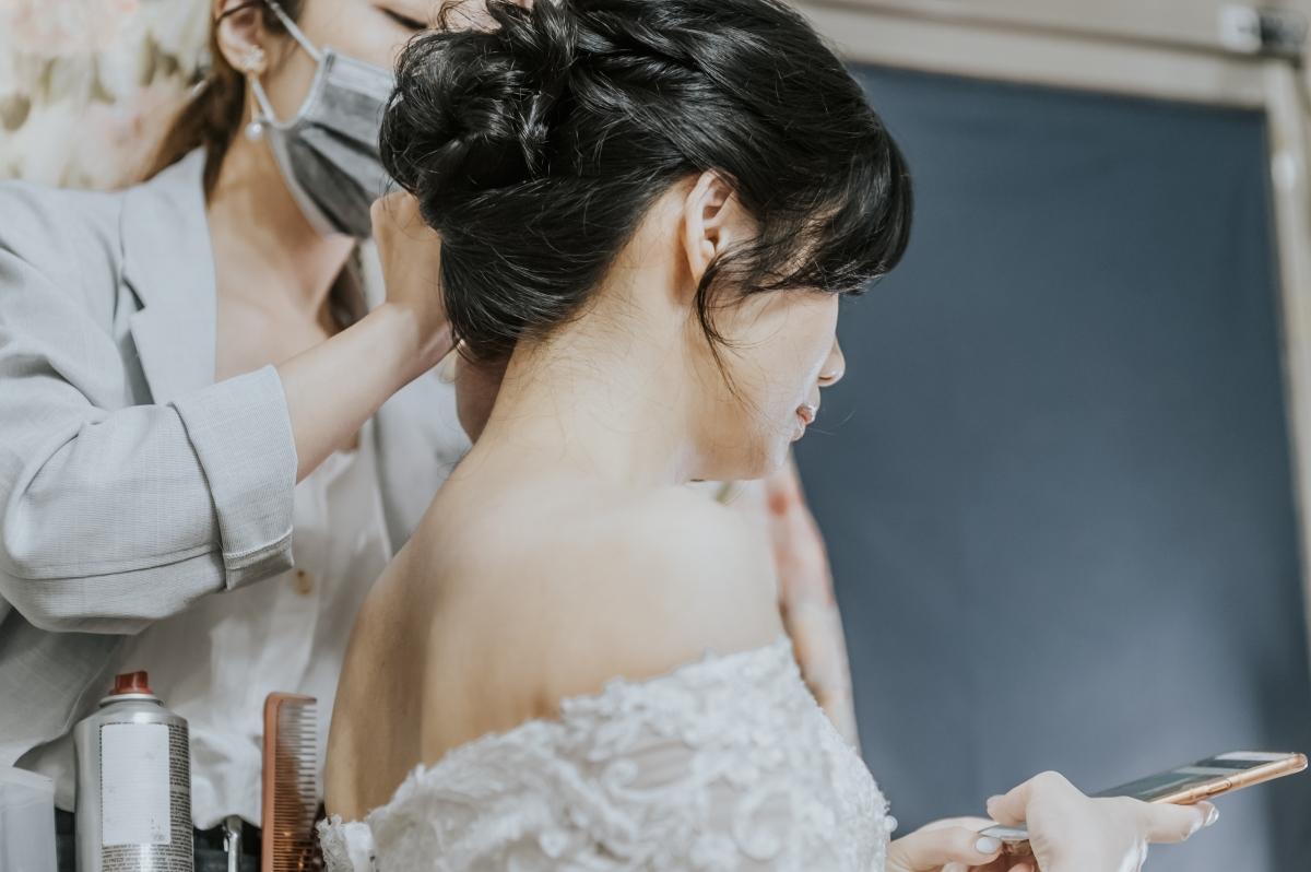 Color_small_010,一巧攝影, BACON, 攝影服務說明, 婚禮紀錄, 婚攝, 婚禮攝影, 婚攝培根,新莊典華