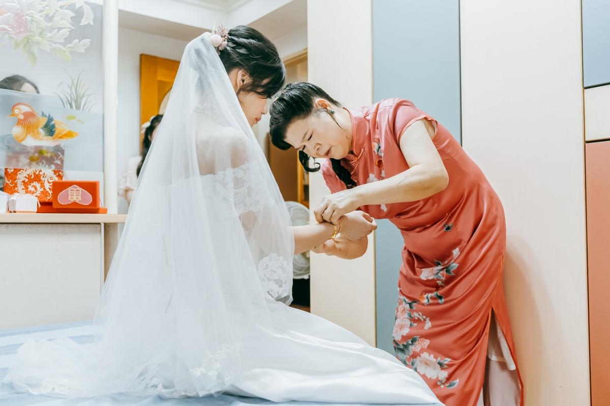Color_small_026,一巧攝影, BACON, 攝影服務說明, 婚禮紀錄, 婚攝, 婚禮攝影, 婚攝培根,新莊典華