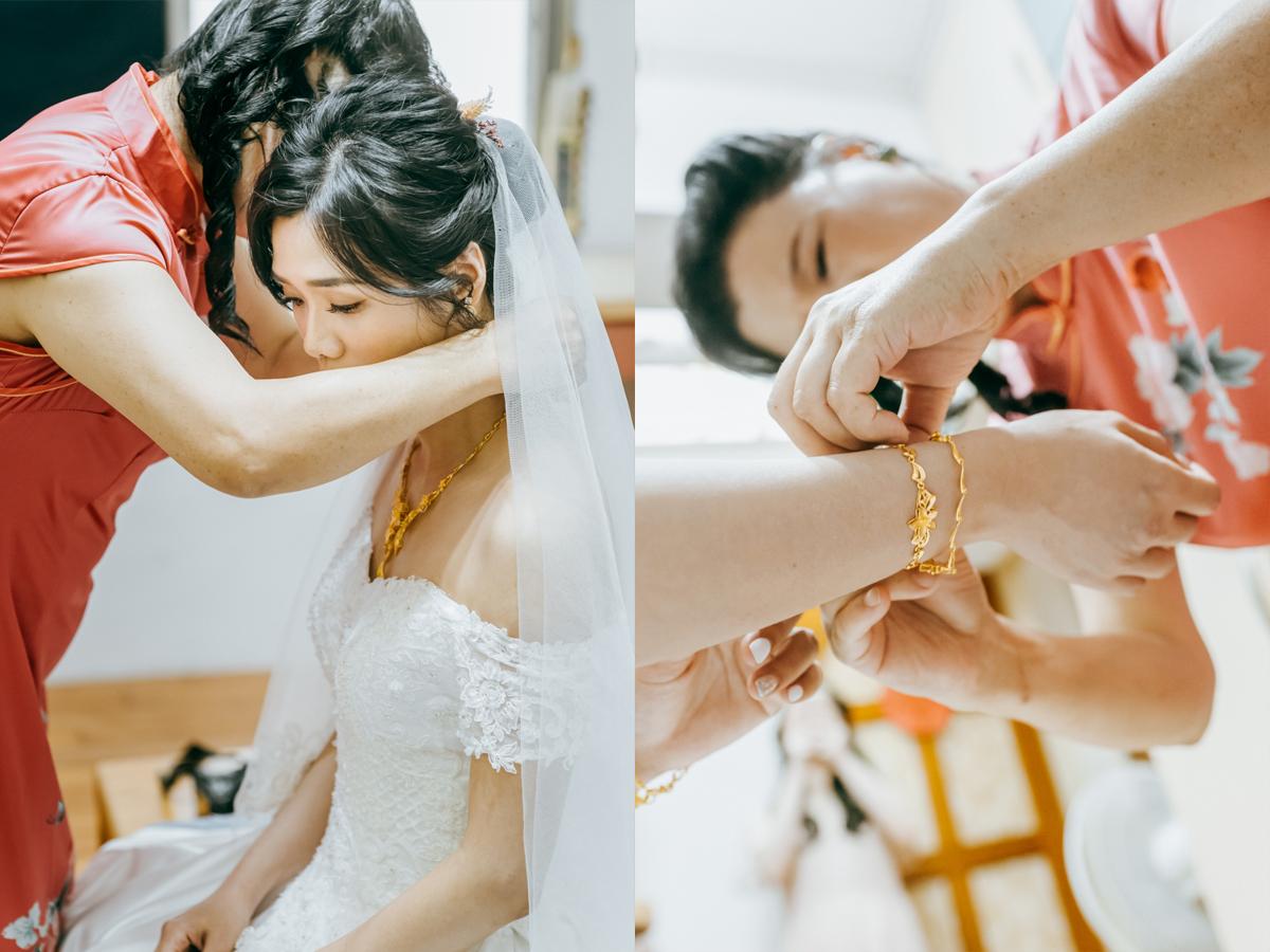 Color_small_027,一巧攝影, BACON, 攝影服務說明, 婚禮紀錄, 婚攝, 婚禮攝影, 婚攝培根,新莊典華