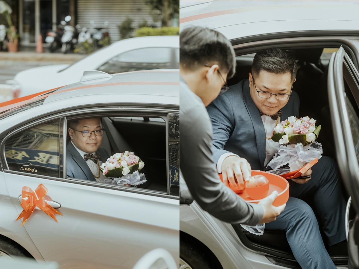 Color_small_030,一巧攝影, BACON, 攝影服務說明, 婚禮紀錄, 婚攝, 婚禮攝影, 婚攝培根,新莊典華