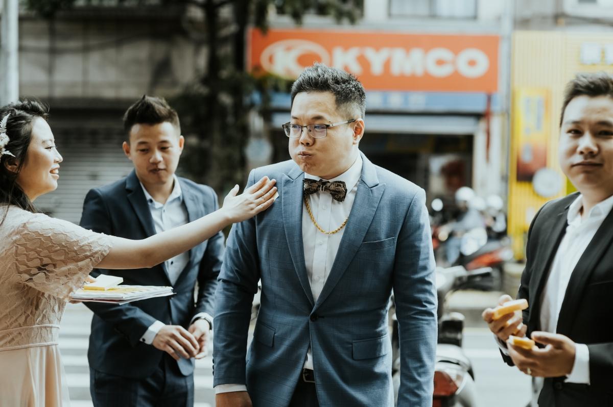 Color_small_044,一巧攝影, BACON, 攝影服務說明, 婚禮紀錄, 婚攝, 婚禮攝影, 婚攝培根,新莊典華